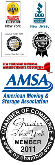 key_associations and movers credits
